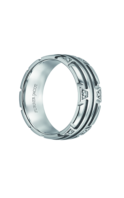 Furrer Jacot Magiques Wedding band 71-84640-2-0 product image