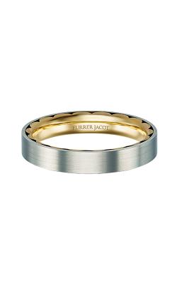 Furrer Jacot Magiques Wedding band 71-29650-0-0 product image