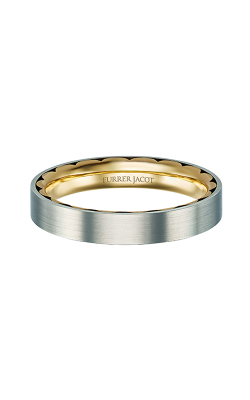 Furrer Jacot Magiques Wedding band 71-29650-0-0 product image