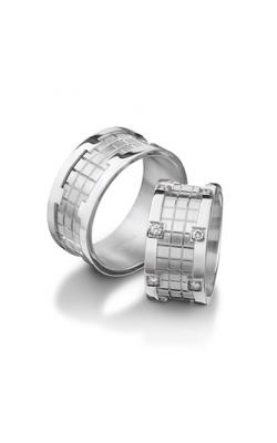 Furrer Jacot Magiques Wedding band 71-82940-0-0 product image