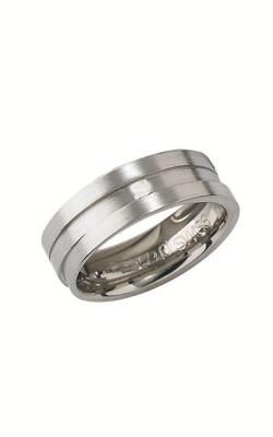 Furrer Jacot Men's Wedding Bands Wedding band 71-22820-0-0 product image