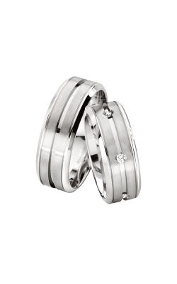 Furrer Jacot Men's Wedding Bands Wedding band 71-28590 product image