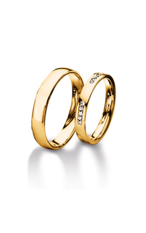 Furrer Jacot Magiques Wedding Band 71-28160-0-0 product image