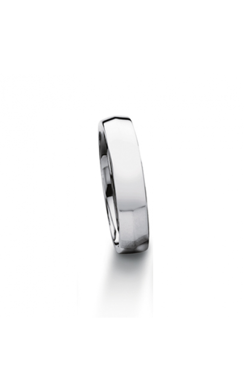 Furrer Jacot One Colour Wedding band 71-28130-0-0 product image