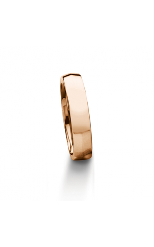 Furrer Jacot Magiques Wedding Band 71-28130-0-0 product image