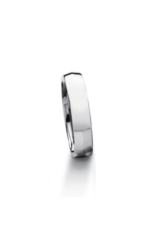 Furrer Jacot Magiques Wedding Band 71-28130-0-0 product image