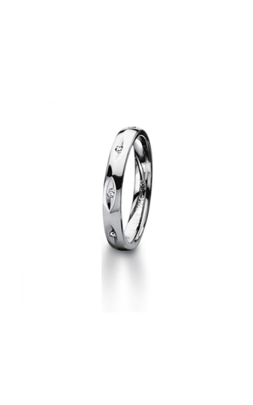 Furrer Jacot Magiques Wedding Band 71-83130-0-0 product image