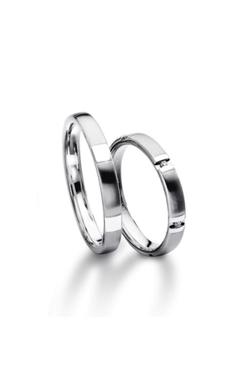 Furrer Jacot Magiques Wedding Band 71-28090-0-0 product image