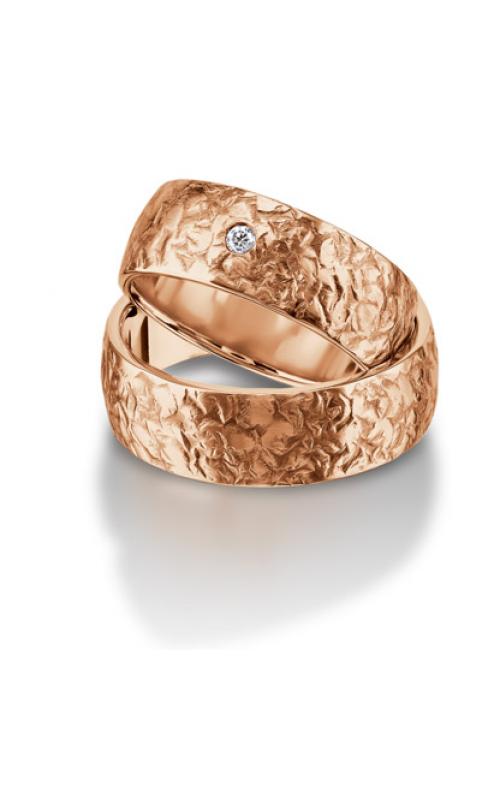 Furrer Jacot Magiques Wedding Band 71-29060-0-0 product image