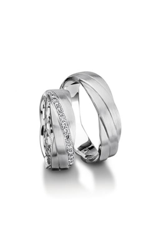 Furrer Jacot Magiques Wedding Band 71-28060-0-0 product image