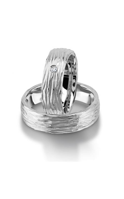 Furrer Jacot Magiques Wedding Band 71-84030-0-0 product image