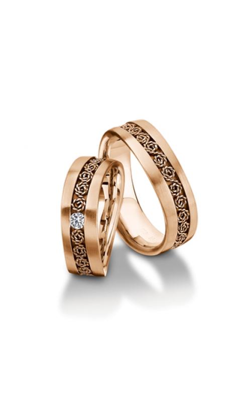 Furrer Jacot Magiques Wedding Band 71-28890-0-0 product image