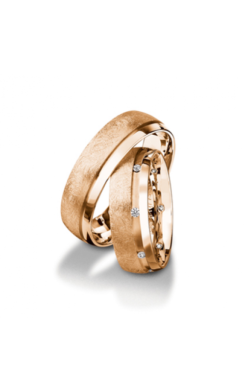 Furrer Jacot Magiques Wedding Band 71-83810-0-0 product image