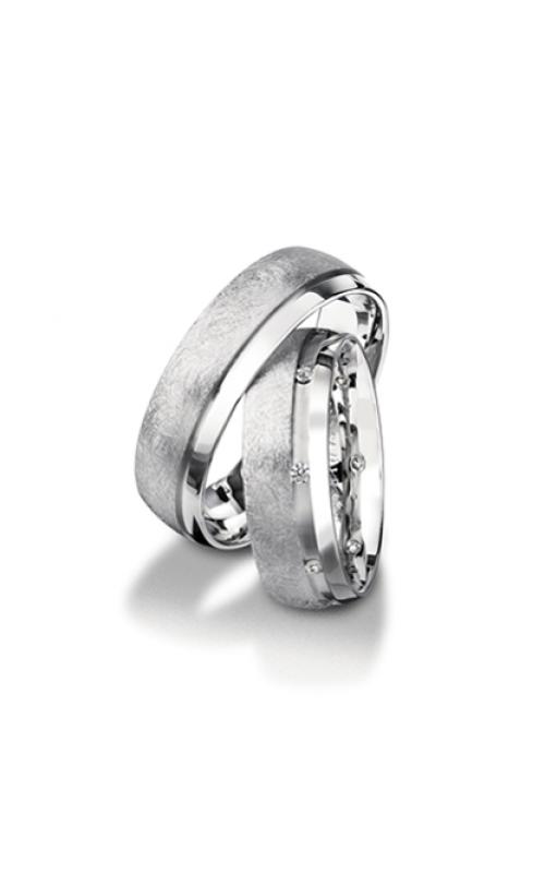 Furrer Jacot Magiques Wedding Band 71-83810-0-0 product image