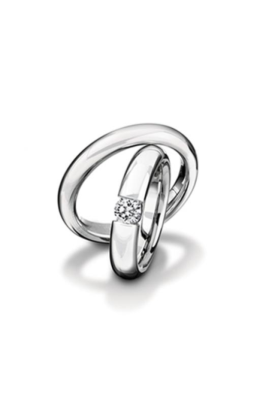 Furrer Jacot Magiques Wedding Band 71-28700-0-0 product image