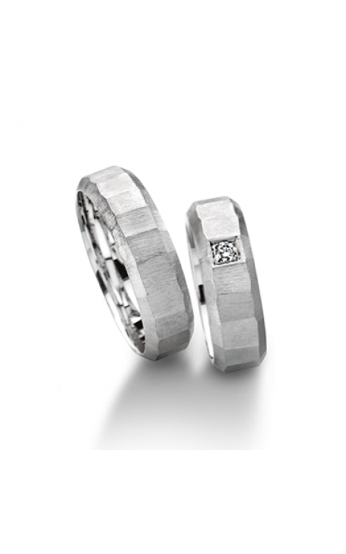 Furrer Jacot Magiques Wedding band 71-28560-0-0 product image