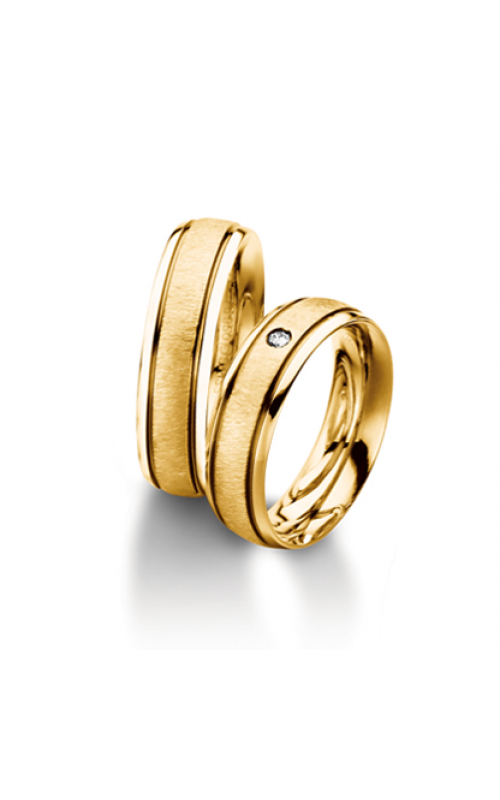 Furrer Jacot Magiques Wedding Band 71-28530-0-0 product image