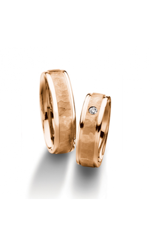 Furrer Jacot Magiques Wedding Band 71-28460-0-0 product image