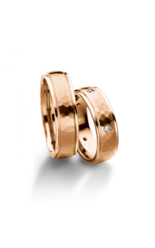Furrer Jacot Magiques Wedding Band 71-83440-0-0 product image