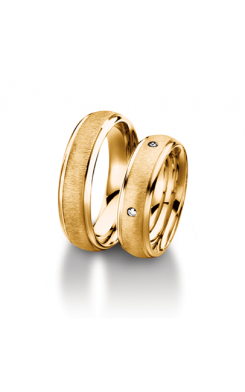 Furrer Jacot Magiques Wedding Band 71-28430-0-0 product image