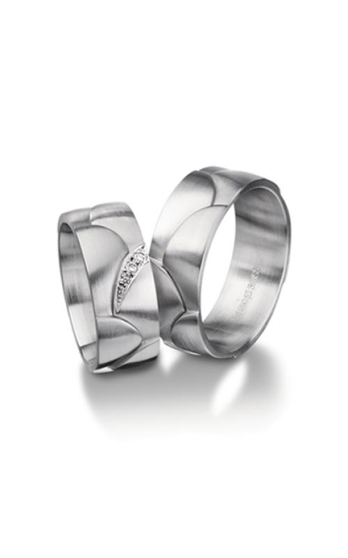Furrer Jacot Magiques Wedding Band 71-28360-0-0 product image