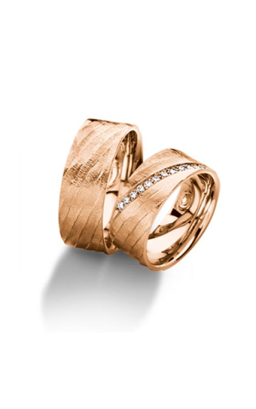 Furrer Jacot Magiques Wedding Band 71-28350-0-0 product image