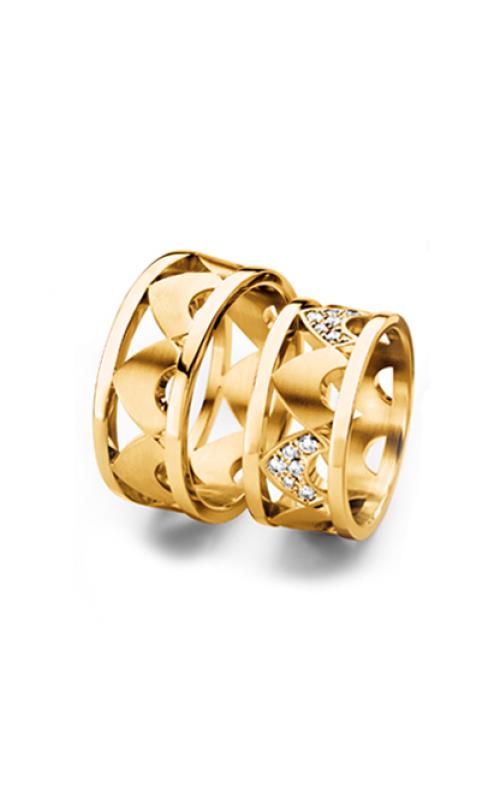 Furrer Jacot Magiques Wedding Band 71-83320-1-0 product image