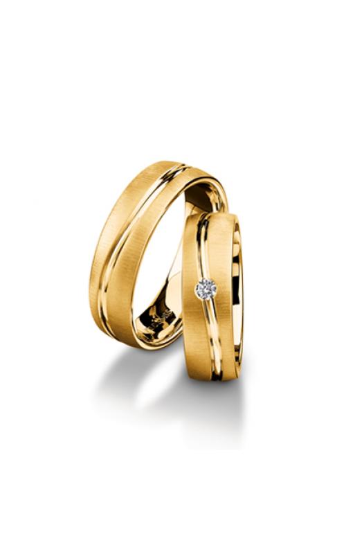 Furrer Jacot Magiques Wedding Band 71-27480-0-0 product image