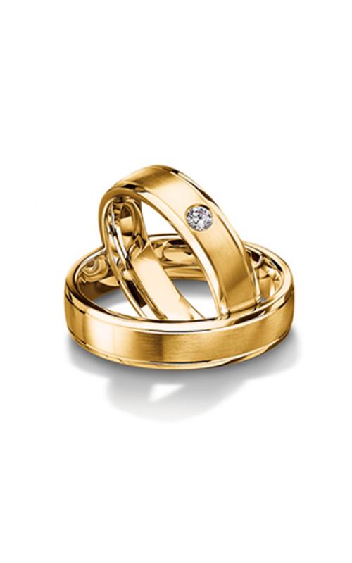 Furrer Jacot Magiques Wedding Band 71-81740-0-0 product image
