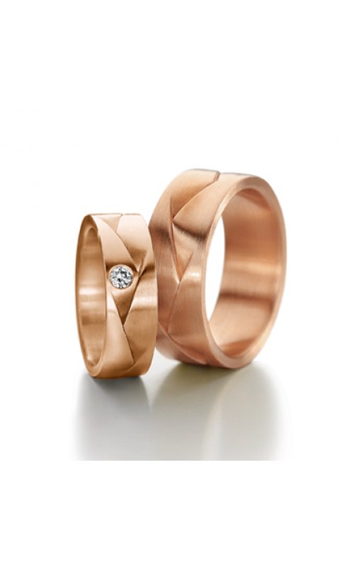 Furrer Jacot Magiques Wedding Band 71-25220-0-0 product image