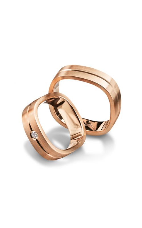 Furrer Jacot Magiques Wedding Band 71-80970-0-0 product image