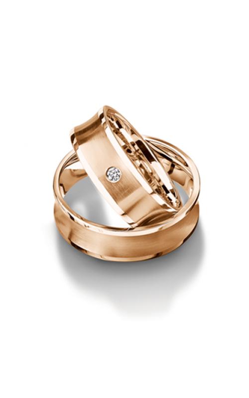 Furrer Jacot Magiques Wedding Band 71-24730-0-0 product image