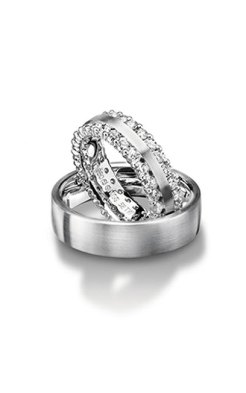 Furrer Jacot Magiques Wedding Band 71-26800-0-0 product image