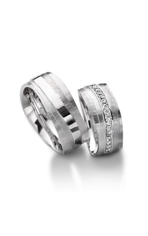 Furrer Jacot Magiques Wedding Band 71-26900-0-0 product image