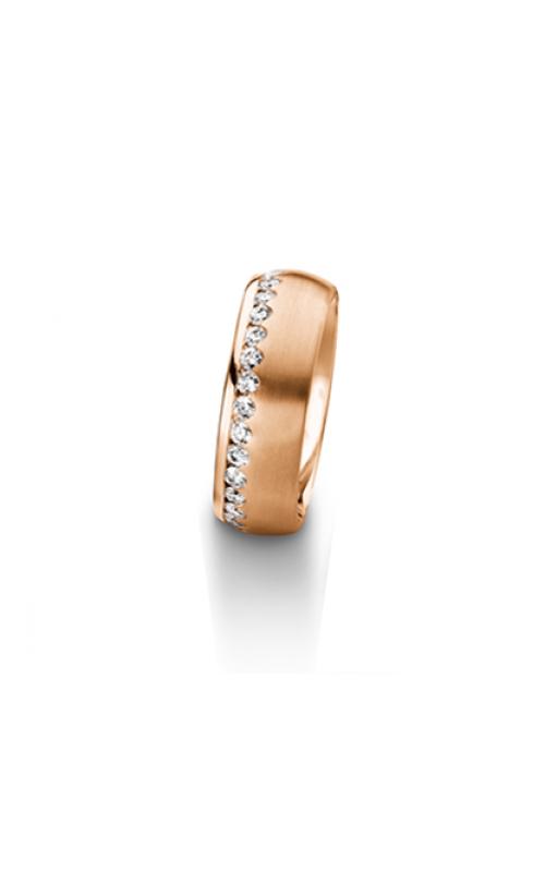 Furrer Jacot Magiques Wedding Band 62-52820-0-0 product image