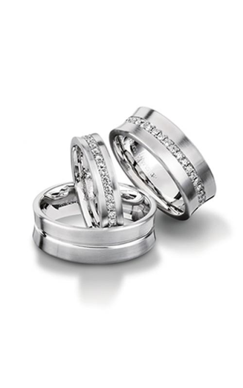 Furrer Jacot Magiques Wedding Band 62-52570-1-0 product image