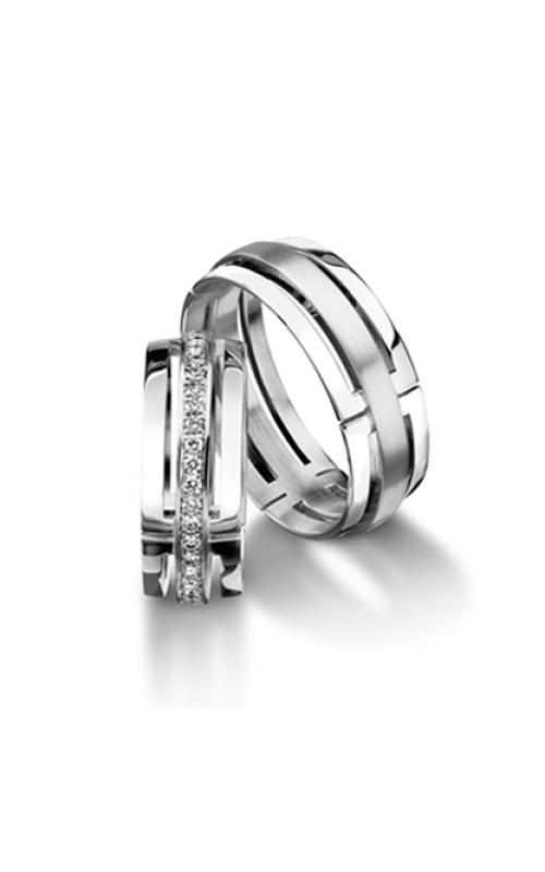 Furrer Jacot Magiques Wedding Band 71-26520-0-0 product image
