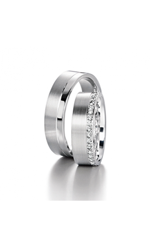 Furrer Jacot Magiques Wedding Band 62-52240-0-0 product image