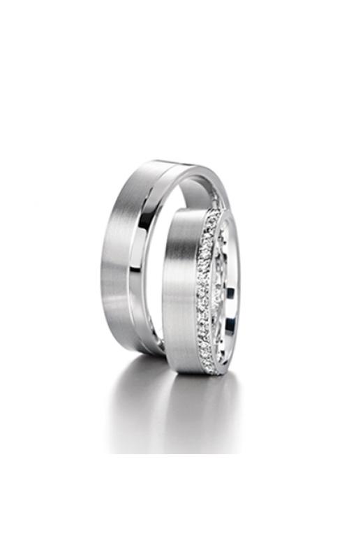 Furrer Jacot Magiques Wedding Band 71-26240-0-0 product image