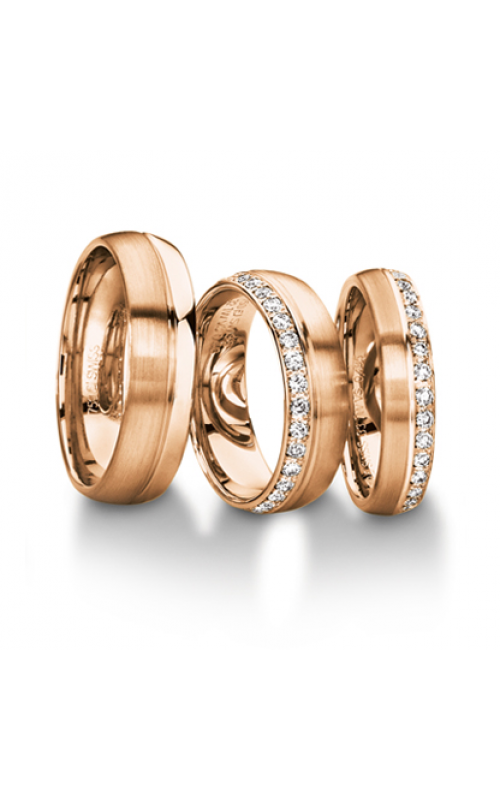 Furrer Jacot Magiques Wedding Band 62-52220-0-0 product image