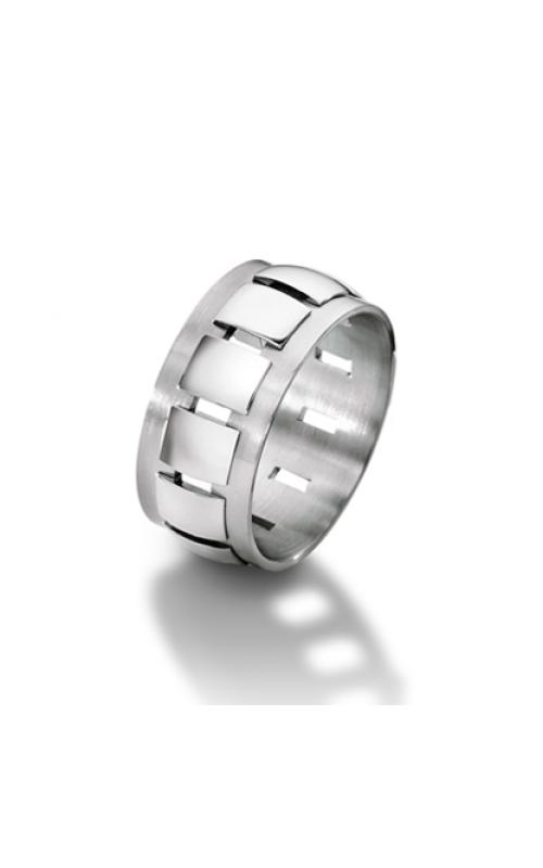 Furrer Jacot Men's Wedding Bands Wedding band 71-27700-0-0 product image