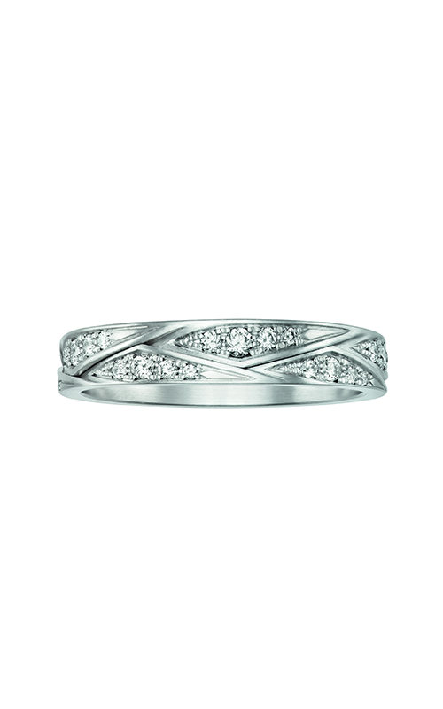Furrer Jacot One Colour Wedding band 62-53240-0-0 product image