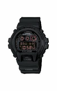 G-Shock Master Of G DW6900MS-1