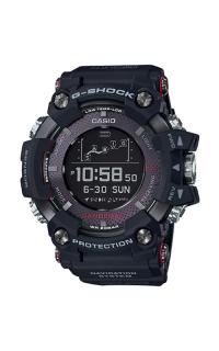 G-Shock Master Of G GPRB1000-1