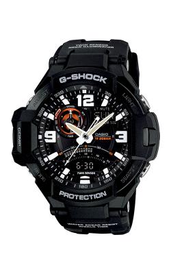 G-Shock Watch GA1000-1A product image