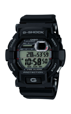 G-Shock Watch GD350-1 product image