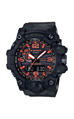 G-Shock Watch GWG1000MH-1A product image