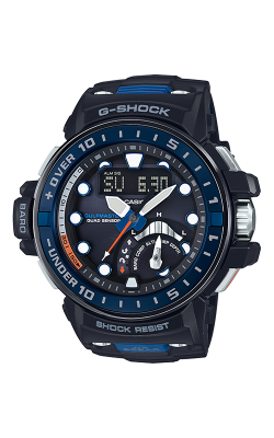 G-Shock Watch GWNQ1000-1A product image
