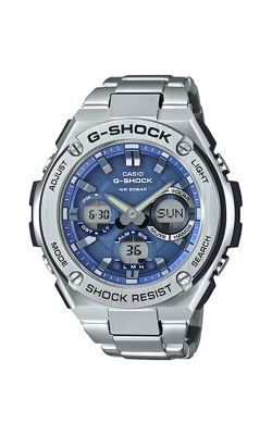 G-Shock Watch GSTS110D-2A product image