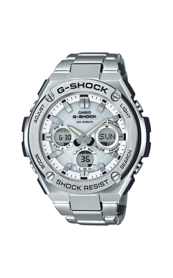 G-Shock Watch GSTS110D-7A product image
